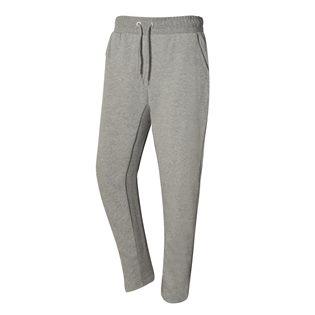 2a93641fb08 ONLY onpZIRA GLITTER UNI SWEAT PANTS < Γυναικεία Παντελόνια Φόρμας |  INTERSPORT