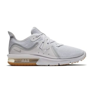 nike air max 270 mujer intersport