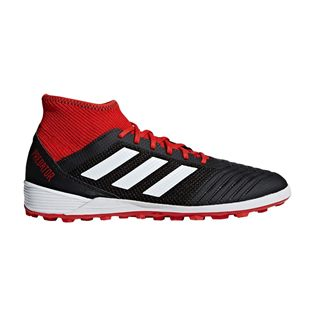 los angeles 972d3 1563f adidas Predator Παπούτσια Ποδοσφαίρου   INTERSPORT
