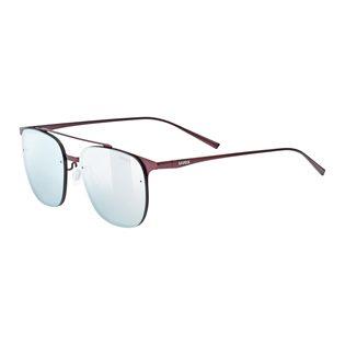 Γυαλιά Ηλίου Sportstyle  e652fc474d3