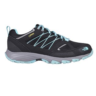 9f31b045b1 Γυναικεία Αθλητικά Παπούτσια