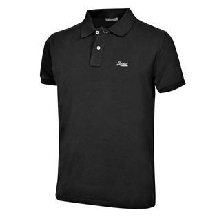 632dc4553112 Ανδρικά Polo Shirts