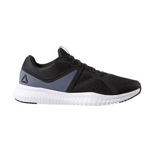 d8b0e4ba4e6e Παπούτσια για Τρέξιμο