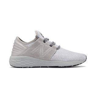 94a8562b6f9 Γυναικεία Αθλητικά Παπούτσια NEW BALANCE | INTERSPORT