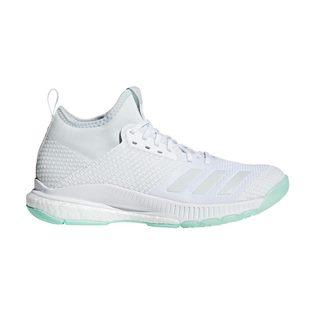 64f9e62b7d Παπούτσια Βόλεϊ