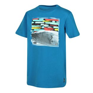 298aac42b34 Παιδικά T-shirts | INTERSPORT