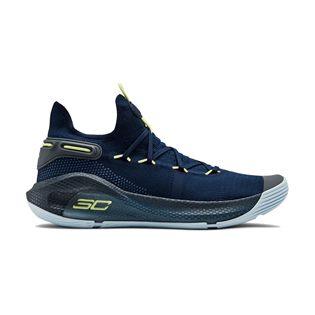 883ef81ebf5 Ανδρικά Αθλητικά Παπούτσια | INTERSPORT