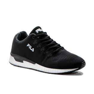 67dface8479 Ανδρικά Αθλητικά Παπούτσια FILA | INTERSPORT