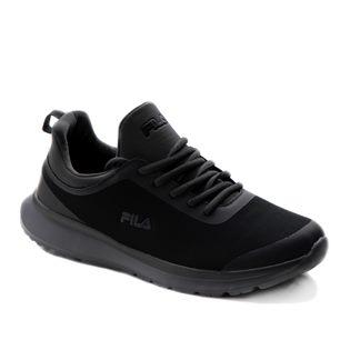 a5786fc1755d Ανδρικά Αθλητικά Παπούτσια