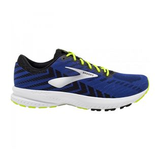 Παπούτσια για Τρέξιμο  b087990c196