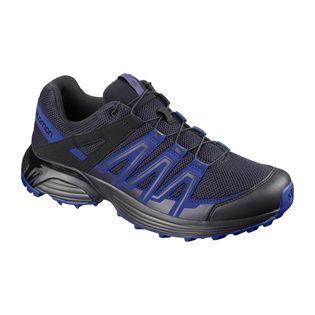 2ebd648a8d Παπούτσια για Τρέξιμο