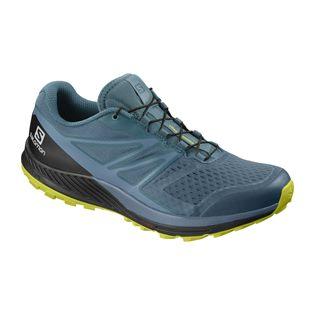 19e24ba1155 Προϊόντα < Αθλητικά παπούτσια, ρούχα & αξεσουάρ για όλα τα σπορ SALOMON |  INTERSPORT