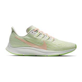 95f246e309 Γυναικεία Αθλητικά Παπούτσια