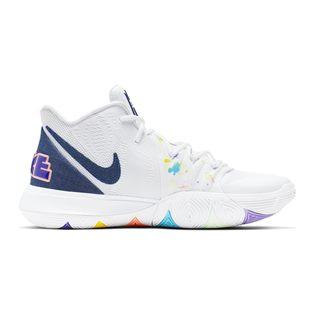 5df981311e Ανδρικά Αθλητικά Παπούτσια