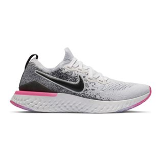 42b66d38dff Γυναικεία Αθλητικά Παπούτσια NIKE | INTERSPORT