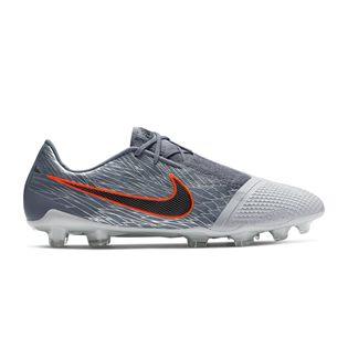 8ed1829c70c Παπούτσια Ποδοσφαίρου   INTERSPORT NIKE