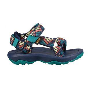 2a1eeacefe5 Παπούτσια Ορειβασίας | INTERSPORT