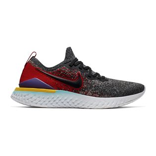 a7460aa1425 Παπούτσια για Τρέξιμο | INTERSPORT