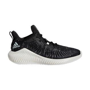 56fc247ce8 Γυναικεία Αθλητικά Παπούτσια