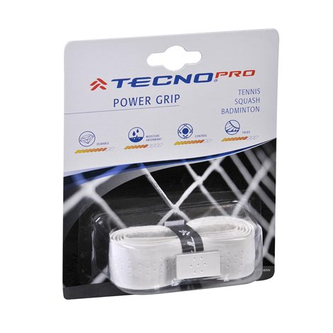 TECNO PRO T.Grip POWER