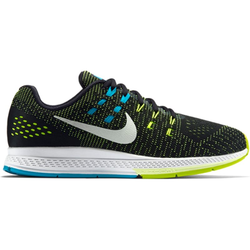 populaire Nike Structure Zoom Air Idole Flash 19 offre pas cher grande vente manchester faux à vendre nAuVZSizDa