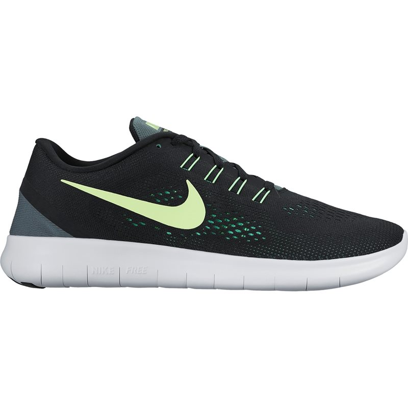 nike shoes usa 319261 14111 southwest 929954