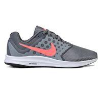 bd93e8e916c Nike Downshifter Αθλητικά Παπούτσια | INTERSPORT