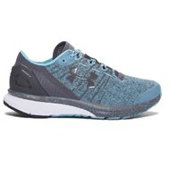 5b3b9efefbea UNDER ARMOUR CHARGED BANDIT 2 W