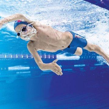 29104ebbe8b ARENA Μαγιό και Είδη Κολύμβησης | INTERSPORT