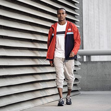 6871532edef NEW BALANCE Αθλητικά Παπούτσια | INTERSPORT