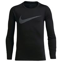 44a43823a035 Παιδικά Μακρυμάνικα T-shirts NIKE
