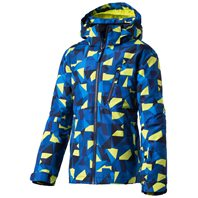 d789897f03a Προϊόντα < Αθλητικά παπούτσια, ρούχα & αξεσουάρ για όλα τα σπορ Ski ...