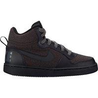 d9803e15c90 Nike Court Borough Παπούτσια   INTERSPORT