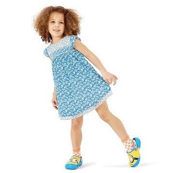 3b709a3c6d5 Παπούτσια CROCS | INTERSPORT