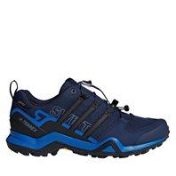 Παπούτσια Ορειβασίας  8e5d4b70705