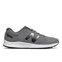 0eff83558e NEW BALANCE FRESH FOAM ARISHI