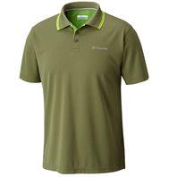 9381047c52670 Ανδρικά Polo Shirts ΜΠΛΕ   INTERSPORT