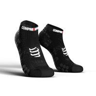 Γυναικείες Κάλτσες  a8d48386f26
