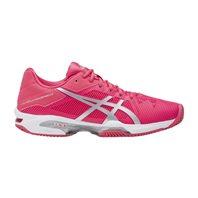 73036724b66 ASICS Παπούτσια Ρούχα & Αξεσουάρ | INTERSPORT