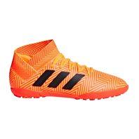 adidas Nemeziz Παπούτσια Ποδοσφαίρου  4cf760f8dad