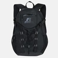 fc451cecdf9 Τσάντες & Σακίδια Sportstyle   INTERSPORT RUSSELL ATHLETIC, ΛΑΔΙ