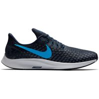 fc11cef79e3 Nike Air Zoom Pegasus Αθλητικά Παπούτσια | INTERSPORT
