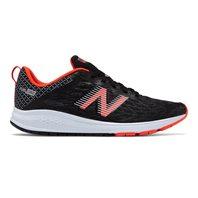 NEW BALANCE Αθλητικά Παπούτσια  5552889276c