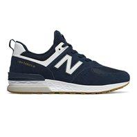 775af9929c NEW BALANCE Αθλητικά Παπούτσια