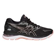 Asics Gel Nimbus Αθλητικά Παπούτσια  3a005bd44d0