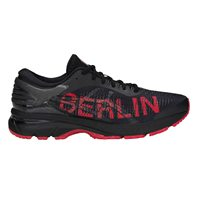 69daf00b9e6 Asics Gel Kayano Αθλητικά Παπούτσια   INTERSPORT