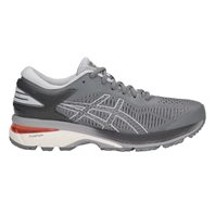 Asics Gel Kayano Αθλητικά Παπούτσια  109c542e6e9