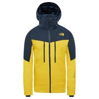 67f26a120159 THE NORTH FACE