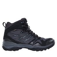 THE NORTH FACE HH FP MID GTX M a09e0972ef4