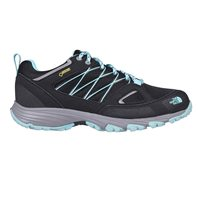 wholesale dealer 37124 a8d15 THE NORTH FACE VENTURE FP II GTX W